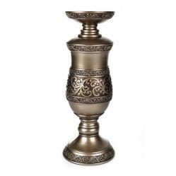 candelabro-de-resina-438-5711718-1