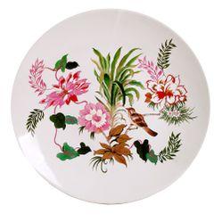 centro-de-mesa-de-ceramica-441-676143-1