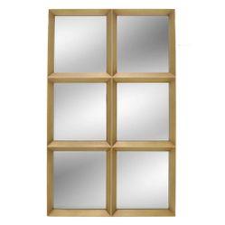 espelho-de-parede-448-638914-1