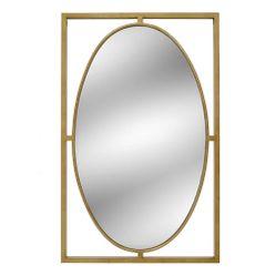 espelho-de-parede-448-638915-1