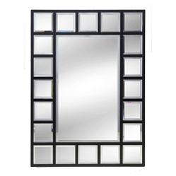 espelho-de-parede-448-759065-1