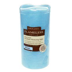 vela-eletrica-decorativa-azul-462-231044-1