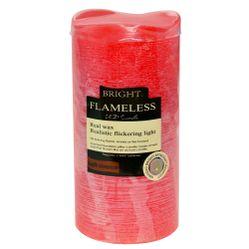 vela-eletrica-decorativa-pink-462-231048-1