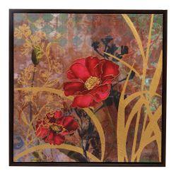 quadro-de-parede-530-28759-1