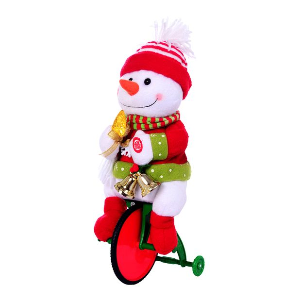 boneco-decorativo-musical-047-134074-1