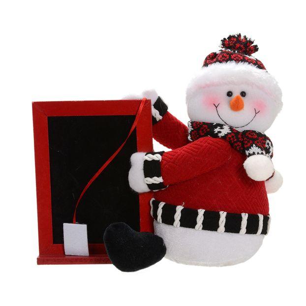 boneco-decorativo-com-lousa-047-813874b-1
