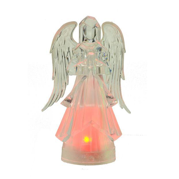 anjo-com-luz-049-101452c-1