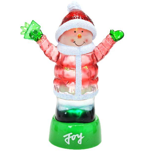 boneco-neve-com-luz-049-101458a-1