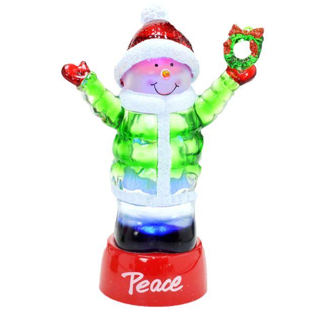 boneco-neve-com-luz-049-101458b-1