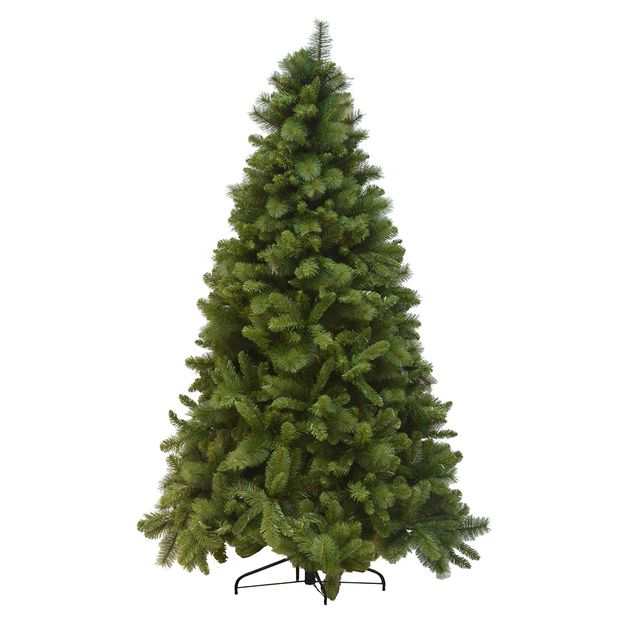 arvore-decorativa-natal-049-147244-1