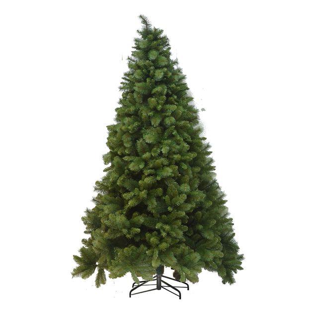 arvore-decorativa-natal-049-147245-1