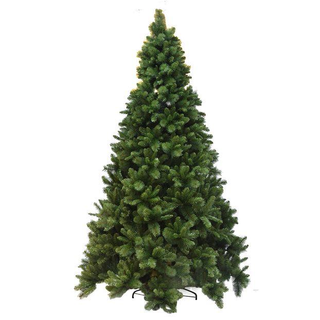 arvore-decorativa-natal-049-147246-1