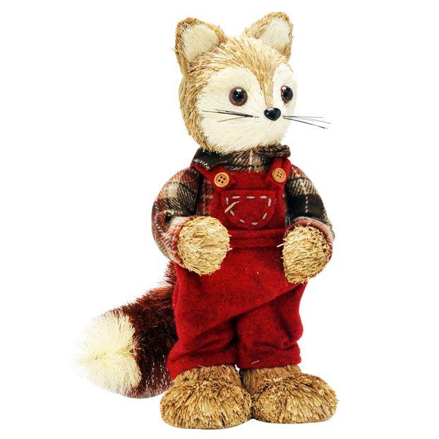 raposa-natalina-decorativa-049-180640-1