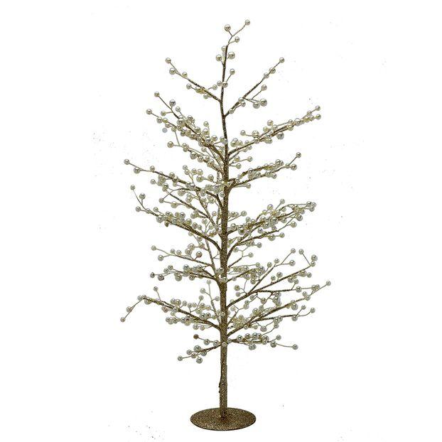 arvore-natalina-decorada-71cm-049-220452-1
