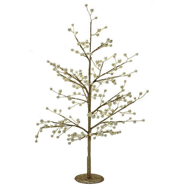 arvore-natalina-decorada-50cm-049-220453-1