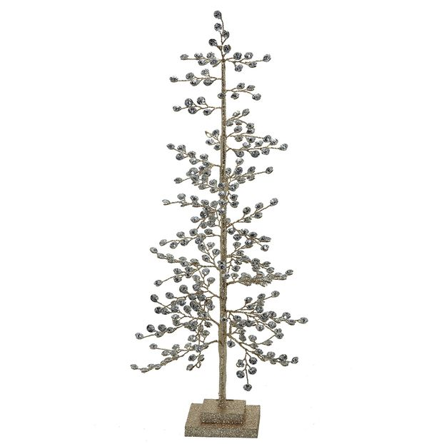 arvore-natalina-decorada-53cm-049-220454-1