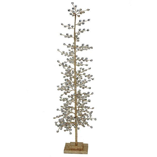 arvore-natalina-decorada-71cm-049-220455-1