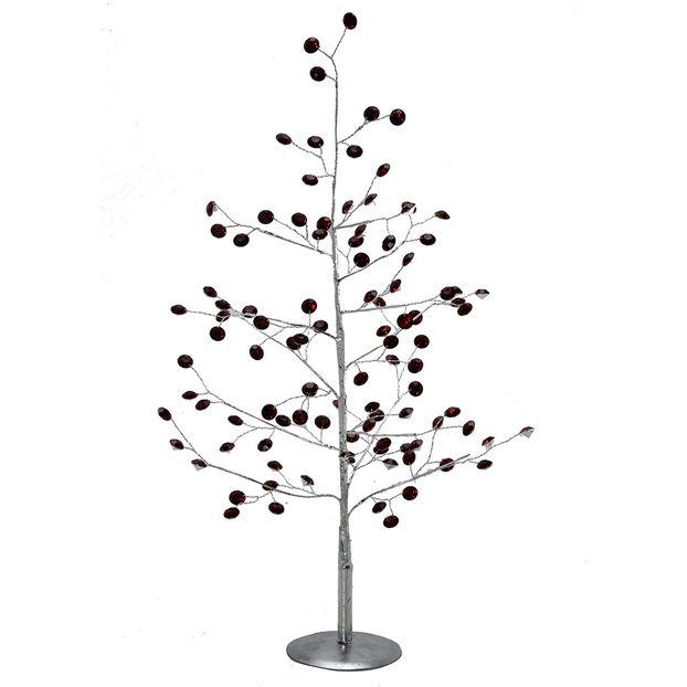 arvore-natalina-decorada-48cm-049-223833-1