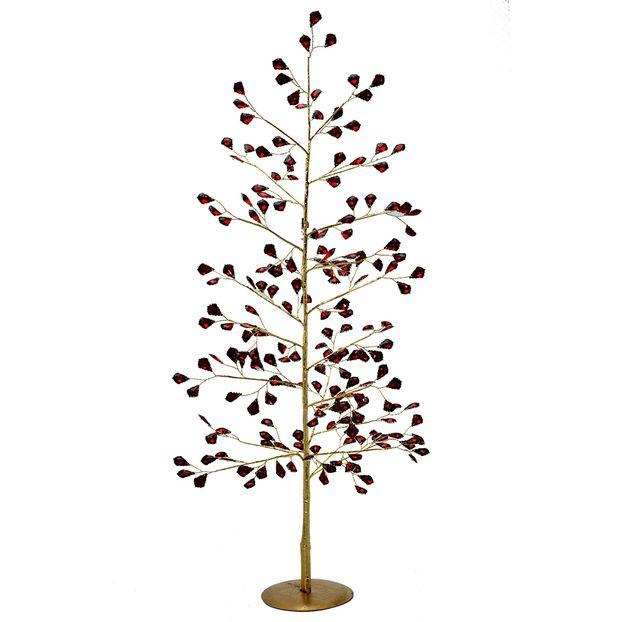arvore-natalina-decorada-71cm-049-223834-1