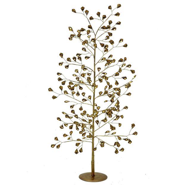 arvore-natalina-decorada-71cm-049-223835-1