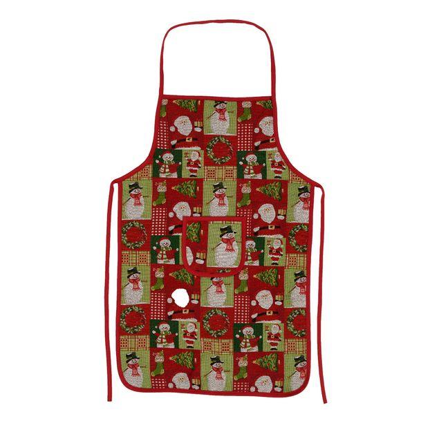 avental-natalino-049-285606-1