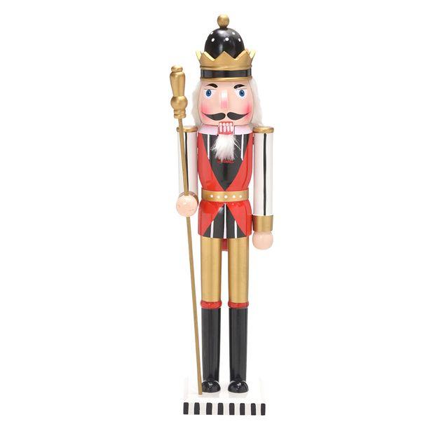 enfeite-soldado-natalino-049-413983a-1