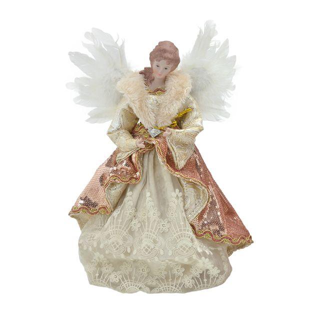 anjo-decorativo-natalino-049-456732-1