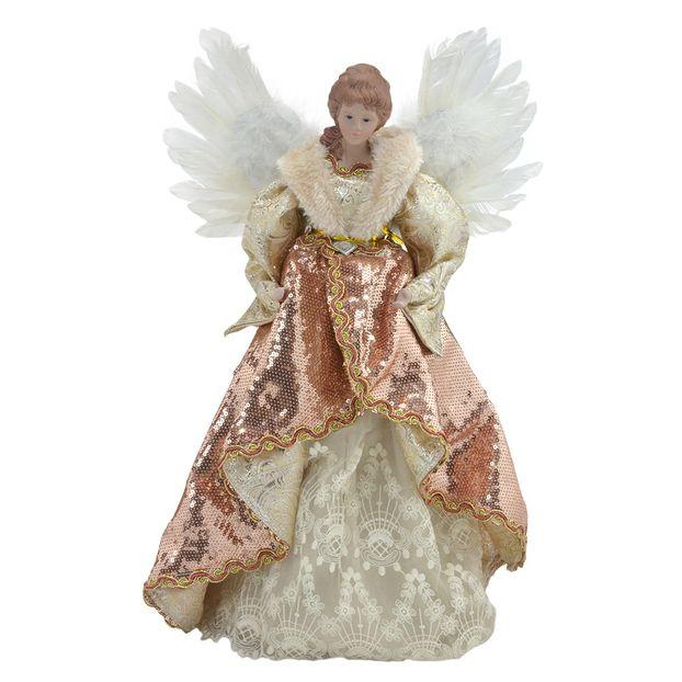 anjo-decorativo-natalino-049-456733-1