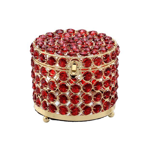 caixa-decorativa-natalina-049-591211-1