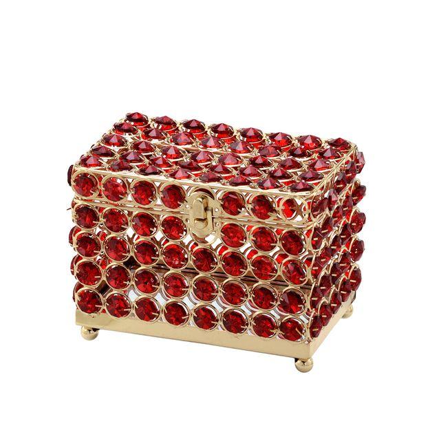 caixa-decorativa-natalina-049-591212-1