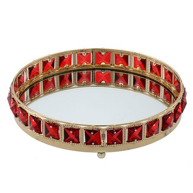 bandeja-decorativa-natalina-049-591217-1