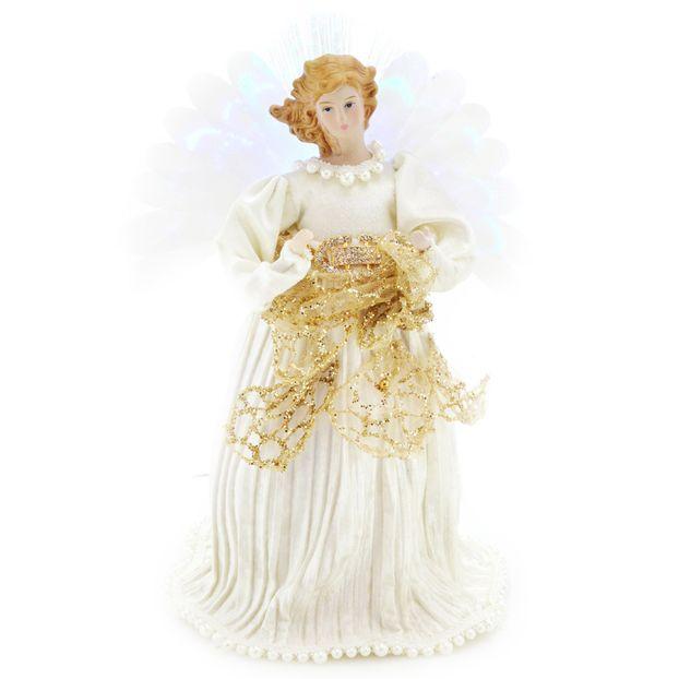anjo-decorativo-natal-com-luz-049-704857-1