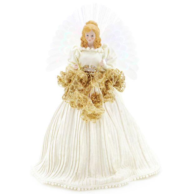 anjo-decorativo-natal-com-luz-049-704858-1