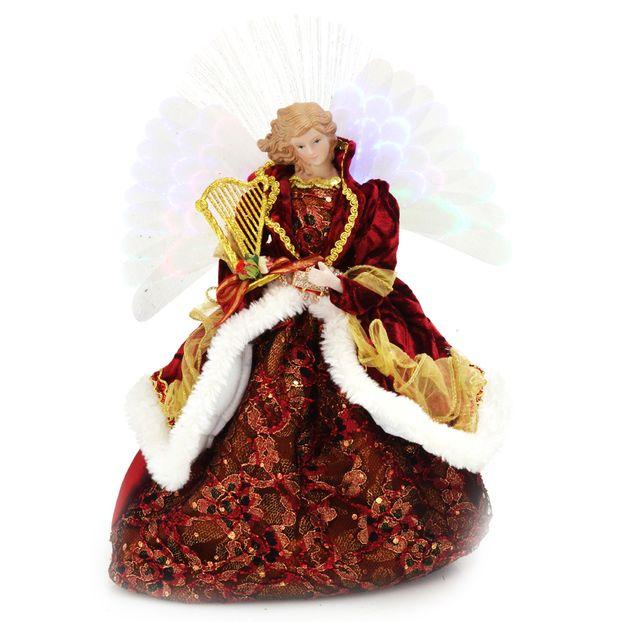 anjo-decorativo-natal-com-luz-049-704859-1