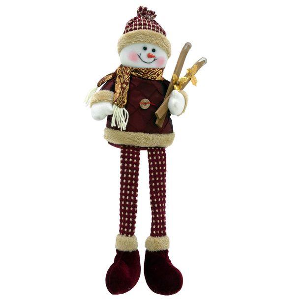 boneco-de-neve-decorativo-049-801674b-1