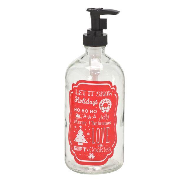 dispenser-de-sabonete-banheiro-049-874575-1
