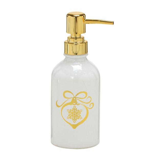 dispenser-de-sabonete-banheiro-049-874576-1