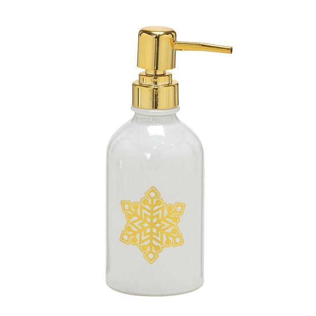 dispenser-de-sabonete-banheiro-049-874577-1