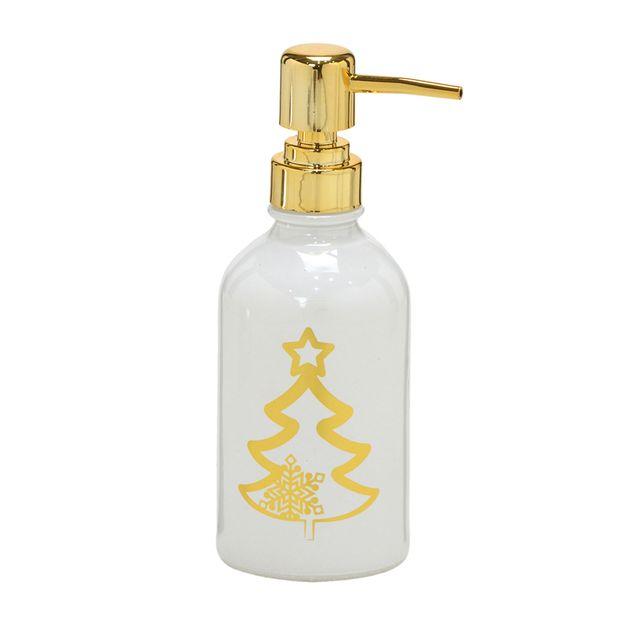 dispenser-de-sabonete-banheiro-049-874578-1