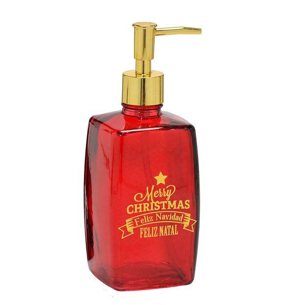dispenser-de-sabonete-banheiro-049-874579-1