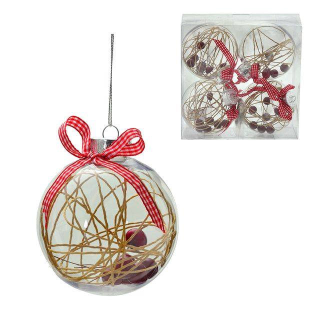 jogo-4-bolas-natal-decoradas-049-956149-1
