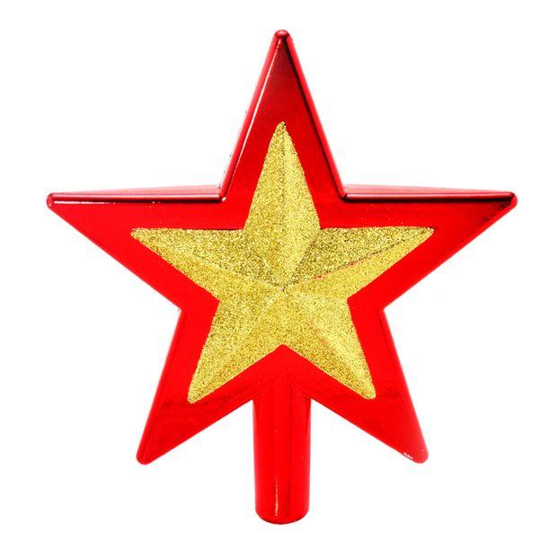 estrela-ponteira-para-arvore-049-956209-1