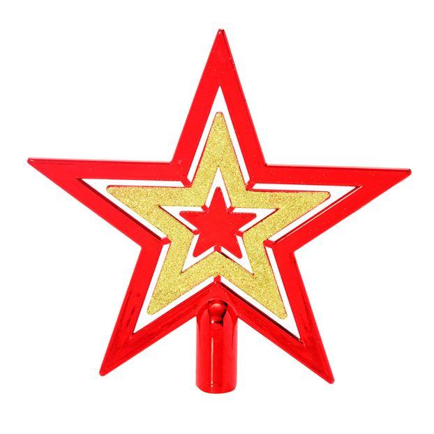 estrela-ponteira-para-arvore-049-956210-1