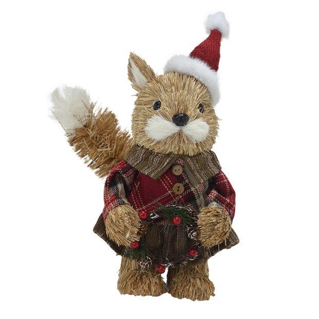 esquilo-decorativo-natalino-068-133019-1