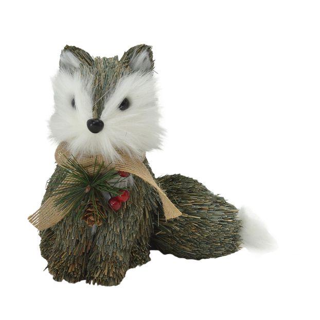 raposa-decorativa-natalina-068-133022-1