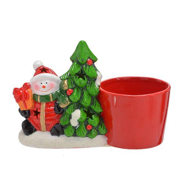 boneco-de-neve-decorativo-068-238390-1