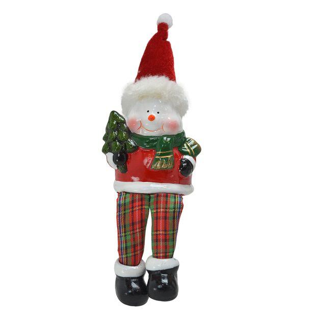 boneco-de-neve-decorativo-068-238409b-1