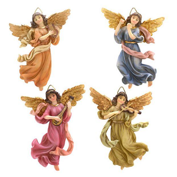 jogo-4-anjos-14-cm-068-498073-1
