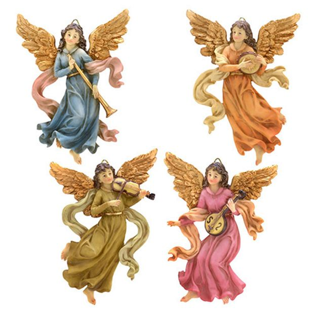 jogo-4-anjos-18-cm-068-498074-1