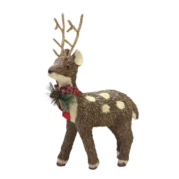 rena-natalina-decorativa-502-001-1